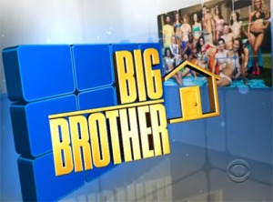 Big_Brother_15_Logo